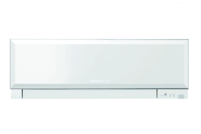 Q Heat Zen 550